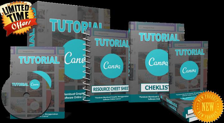 KanalBelajar - bundle medium 1